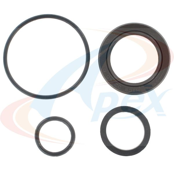 Timing Cover Seal Set (Apex ATC11031) 95-10