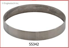 Crankshaft Repair Sleeve - Rear (EngineTech SS342) 99-05
