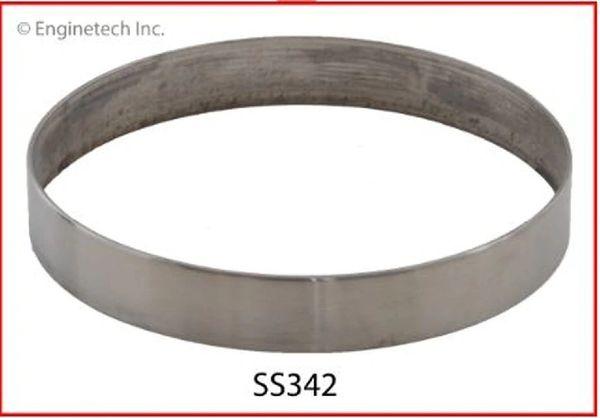 Crankshaft Repair Sleeve - Rear (EngineTech SS342) 99-05