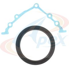 Crankshaft Seal - Rear Main (Apex ABS209) 99-05