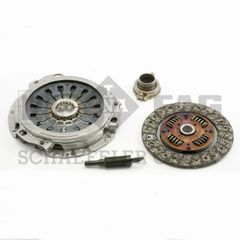 Clutch Kit (LUK 05-105) 00-05