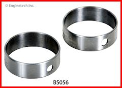 Balance Shaft Bearing Set (EngineTech BS056) 98-06