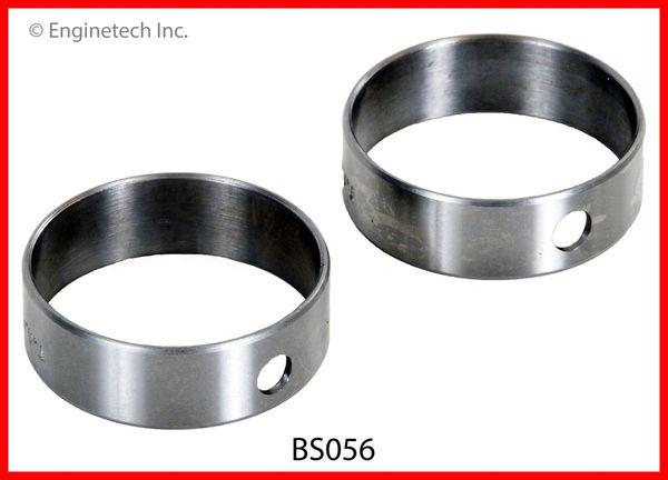 Balance Shaft Bearing Set (EngineTech BS056) 98-06