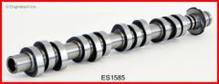 Camshaft - Right Bank (EngineTech ES1585) 05-12
