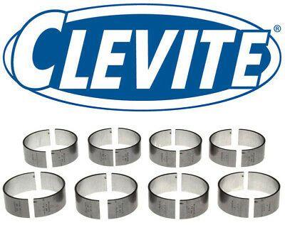 Rod Bearing Set (Clevite CB1441A-8) 91-16