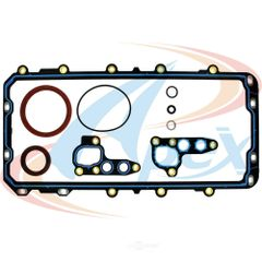 Lower Gasket Set (Apex ACS4071) 99-12