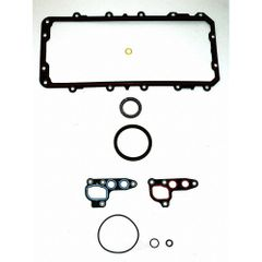Lower Gasket Set (Felpro CS9790-5) 99-16