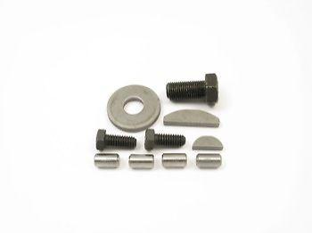 Headache Kit (EngineTech HK114)