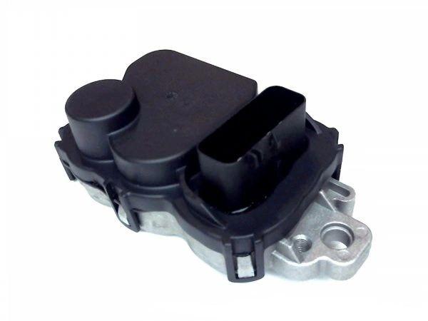 Fuel Pump Drive Module (Ultra-Power 590001) 04-10