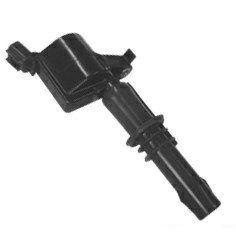 Coil On Plug - Black (Ultra-Power FD508) 04-08