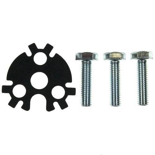 Camshaft Bolt Lock Plate (Melling 5461LPK) 98-07