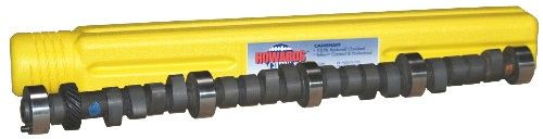 Camshaft - Perforamance 205/213 (Howards 210021-12) 63-87