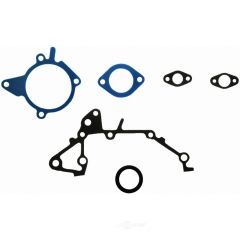 Crankshaft Seal Kit - Front (Felpro TCS45921) 91-05