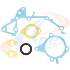 Crankshaft Seal Kit - Front (Apex ATC4040) 91-05