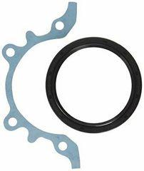 Rear Main Seal (Apex ABS403) 86-05