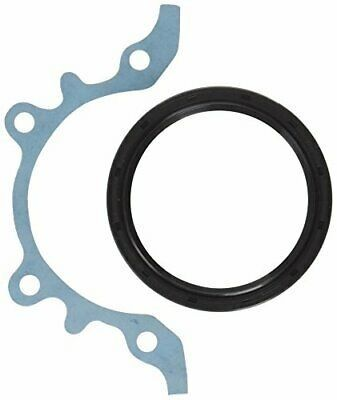 Rear Main Seal (Apex ABS403) 86-05