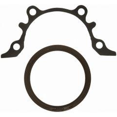 Rear Main Seal (Felpro BS40634) 86-05