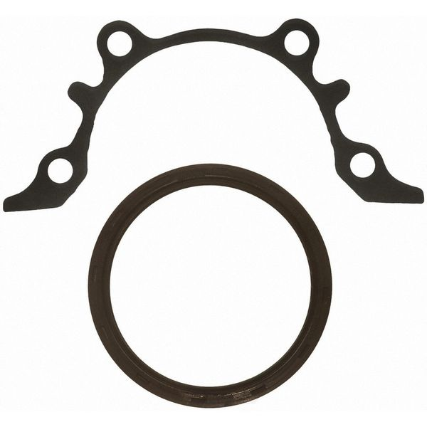 Rear Main Seal (Felpro BS40634) 86-05