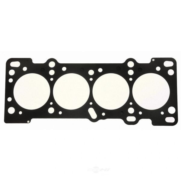 Head Gasket - MLS (Felpro 9717PT) 90-00
