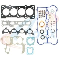 Head Gasket Set (Apex AHS4218) 94-98