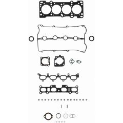 Head Gasket Set (Felpro HS9717PT1) 94-98