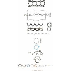 Full Gasket Set (Sealed Power 260-1856) 94-97 (Miata)