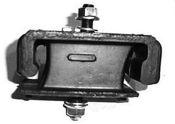 Motor Mount (Westar EM8909) 90-05