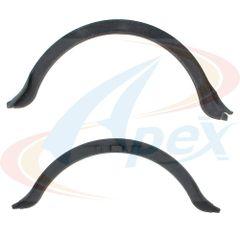Oil Pan Gasket (Apex AOP406) 94-00