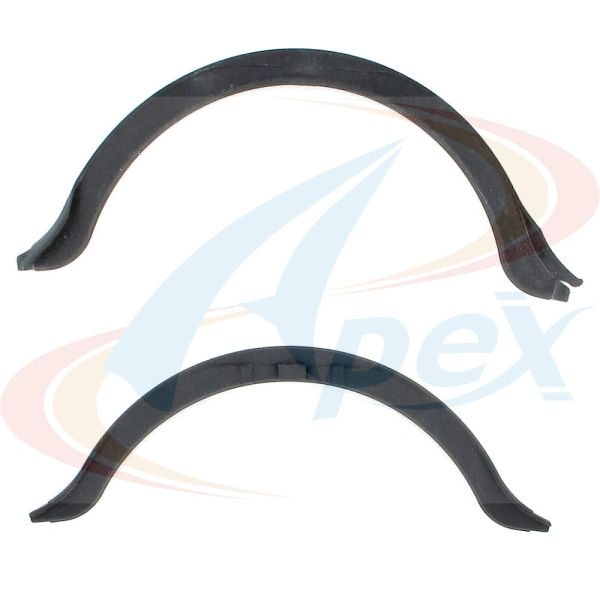 Oil Pan Gasket (Apex AOP406) 94-00