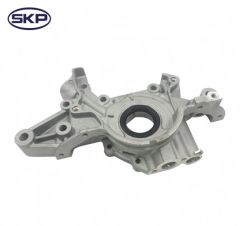Oil Pump (SKP SKOM191) 88-96
