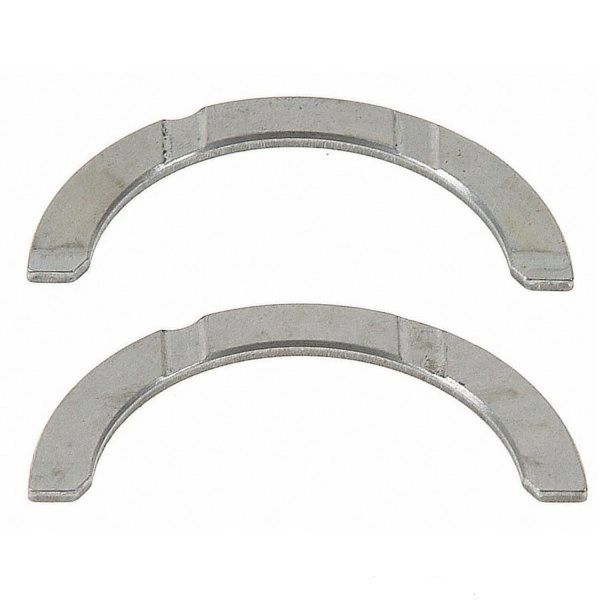 Thrust Washer Set (EngineTech TW2008) 87-05