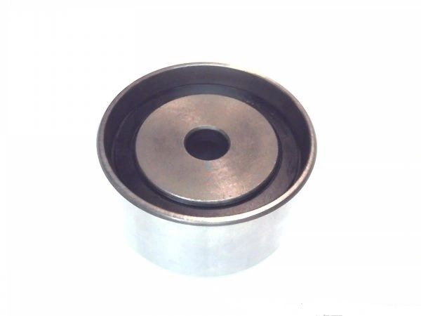 Timing Idler Bearing (Ultra Power T42005) 91-05