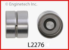Valve Bucket Lifter (EngineTech L2276) 88-05