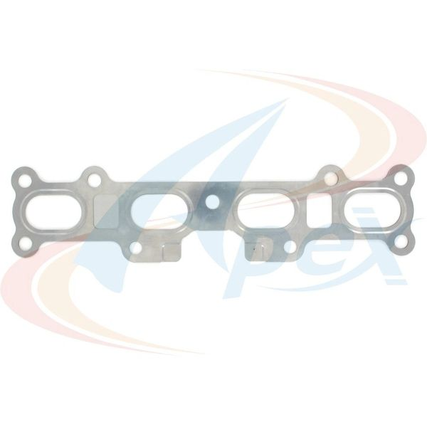 Exhaust Manifold Gasket (Apex AMS4051) 90-05