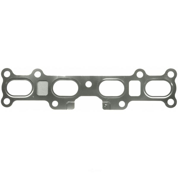 Exhaust Manifold Gasket (Felpro MS94611) 90-05