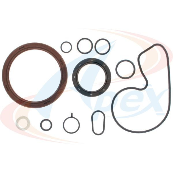 Bottom End Gasket Set (Apex ACS1060) 06-15