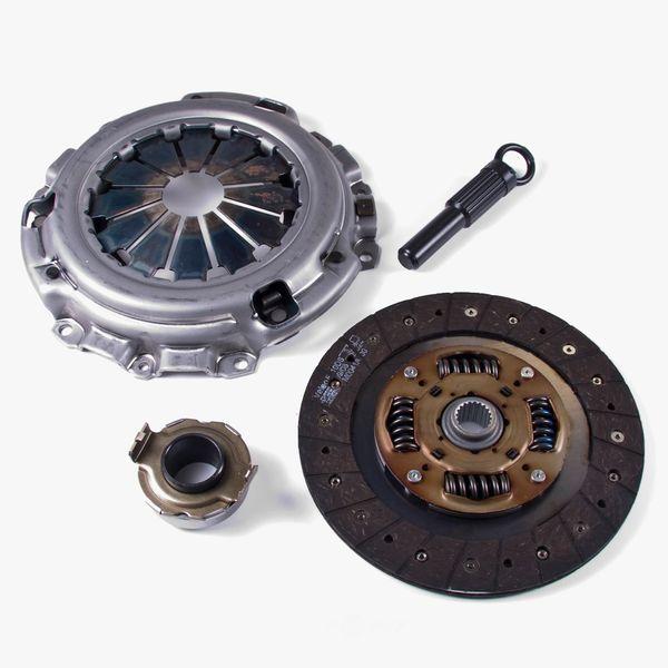 Clutch Kit (LUK 08-051) 06-15