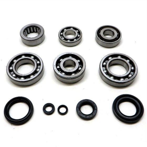 Bearing & Seal Overhaul Kit - Manual (USA Standard Gear ZMBK514) 06-11