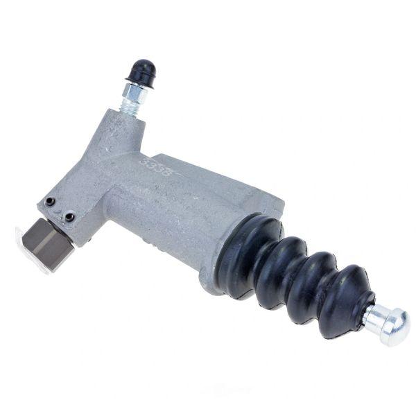 Clutch Slave Cylinder (LuK LSC445) 06-15
