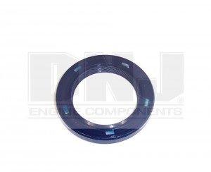 Camshaft Seal (DNJ CS500) 85-06