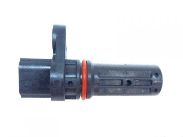 Crankshaft Position Sensor (Ultra Power 5S1953) 06-11