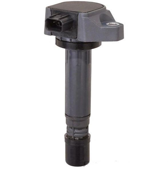 Coil On Plug (Spectra Premium C700) 06-11