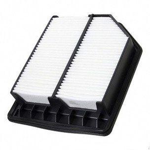 Air Filter (Ultra Power 49065) 06-11