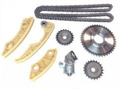 Balance Shaft Chain Kit (Ultra Power 9-4202S) 02-17