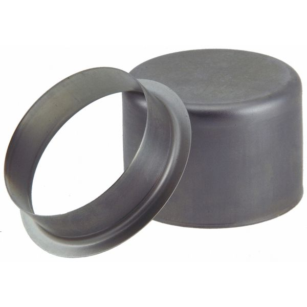 Crankshaft Repair Sleeve - Rear (National) 02-17