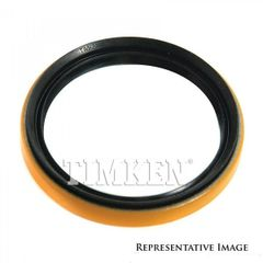 Crankshaft Seal - Front (Timkin 224200S) 02-17