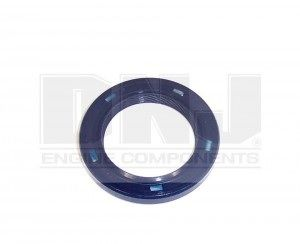 Crankshaft Seal - Front (DNJ CS500F) 85-00