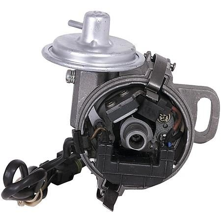 Distributor - Remanufactured (Cardone 31-581) 85-88