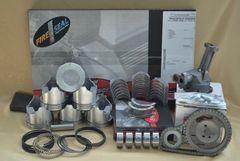 Engine Rebuild Kit (EngineTech RCCR239C) 98-03