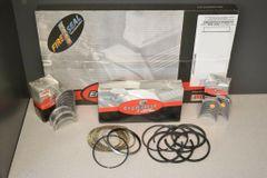 Engine Re-Main Kit (EngineTech RMCR239C) 98-03